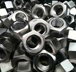1.5-Nitronic-60-Nuts-7.14.11-1