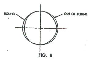 6-300x197