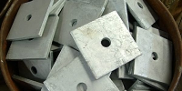 square_plate_washer_fabrication