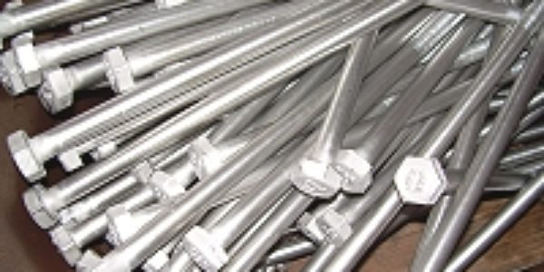 stainless_steel_domestic_hex_headed_bolts