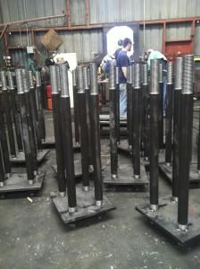 concrete embeds