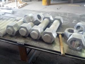 DOT Manufacturers