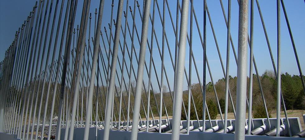 construcion-fasteners
