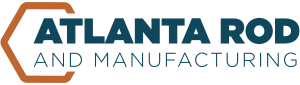 Atlanta Rod & Manufacturing