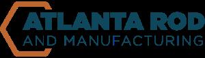Atlanta Rod and Manufacturing