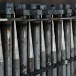 Alabama Construction Fasteners