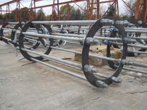 Georgia Construction Fasteners