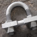 Alabama Construction Fasteners
