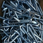 Canada Construction Fasteners