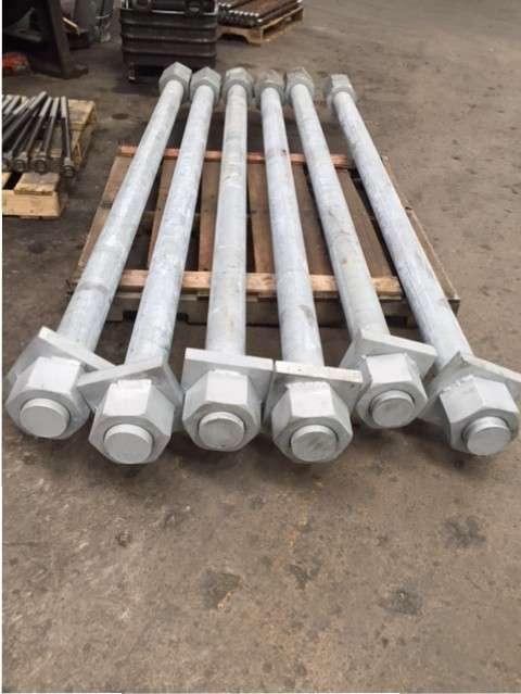 4-inch-HDG-Bolts-3.7-3