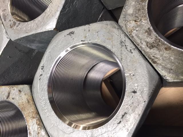 4 inch Nut Pics 3.7.16 (3)