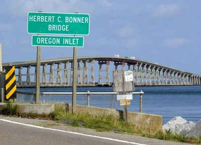 Bonner Bridge Pics 10.18 (3)